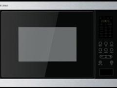 方太嵌入式微波炉W25800K-03G