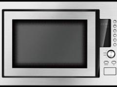 方太嵌入式微波炉W25800K-01AG