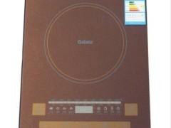 格兰仕 c2193a 电磁炉触摸电脑型