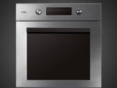 方太嵌入式电烤箱KQD50F-C1A