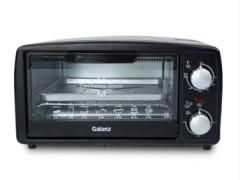 格兰仕 KWS0709J-02H(XP) 家用电烤箱9升