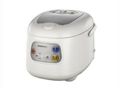 格兰仕 B701T-40F5G 电饭煲电饭锅立体加热