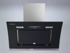 年代厨卫抽油烟机CXW-180-900Q6