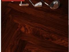 大自然D8202P纯实木地板