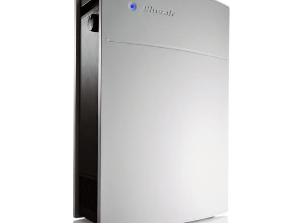 布鲁雅尔Blueair303空气净化器 除甲醛 北京经销商
