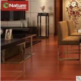 大自然DD898P实木地板