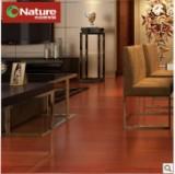 大自然DD898P实木地板图片