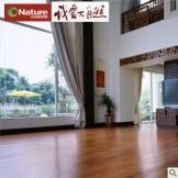 大自然TB2901P实木地板