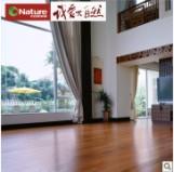 大自然TB2901P实木地板图片