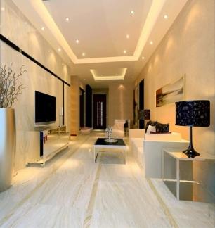 东鹏瓷砖 亚马逊YG805602地墙砖 玻化砖