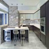 [新品]东鹏瓷砖 亚马逊YG805605 地面玻化砖 墙砖图片