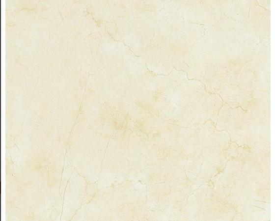 新中源微晶石普及风暴M8B85,玫瑰米黄