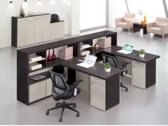 武汉伟豪WHBS-07组合办公桌系列