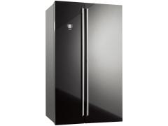 CHEF厨师CSE7007BF-XA对开门冰箱