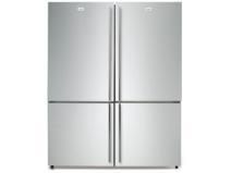 CHEF厨师CBM5107SC-L R四门冰箱图片
