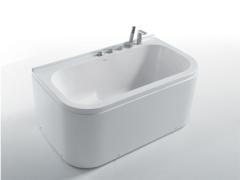 法恩莎五件套浴缸FW026