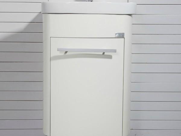 鹰卫浴YING/ 浴室柜系列/PVC 浴室柜:BF-1050