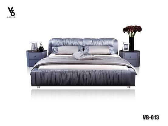 慕思V6 VB013套床