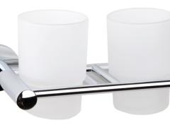 迪森9607双杯架含杯子