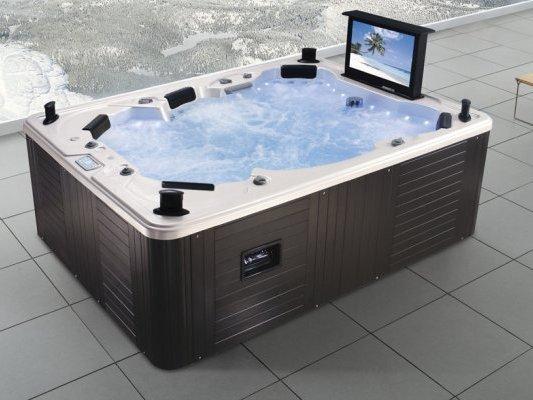 蒙娜丽莎品牌浴缸,最优性价比按摩浴缸