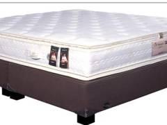 慕思3D DR333床垫