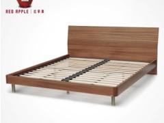 红苹果R801-23床
