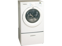 CHEF厨师MFW12CEZKS11公斤滚筒洗衣机