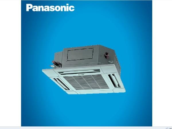 Panasonic/松下空调/3匹单冷天花机/C27BY01