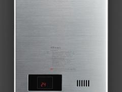 华帝恒温热水器M4系列