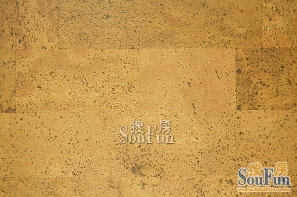德合家D9332软木地板