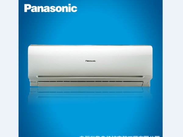 Panasonic/松下FE9KF2 1匹 直流无氟变频空调