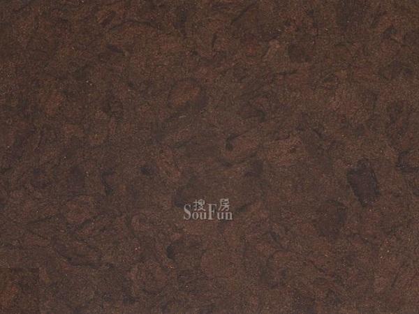 静林斯达克系列模特LCG05-G082B软木地板