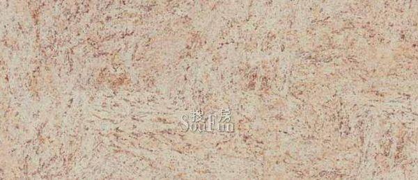 享木石软木系列ST0807地板