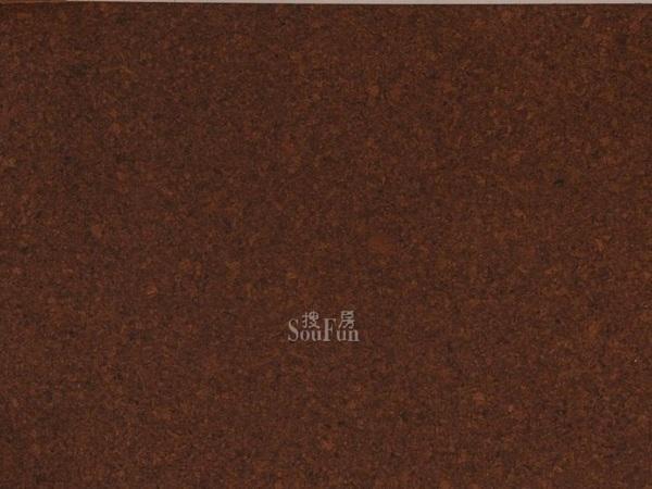 静林皇家系列罗马LCG02-G022软木地板