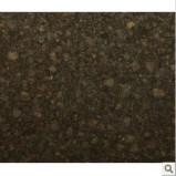 唯基粘贴式软木地板WJB05120图片