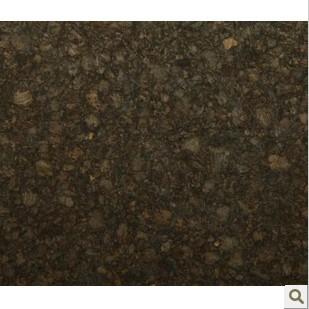 唯基粘贴式软木地板WJB05120