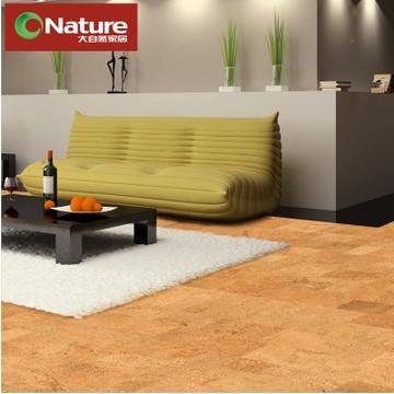 大自然 VA21035软木地板