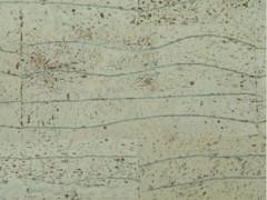 唯基粘贴式软木地板WJA08