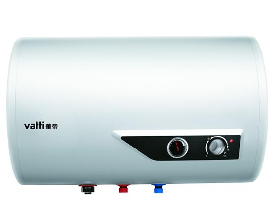 华帝CJ系列电热水器
