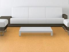 大自然J01038 软木地板