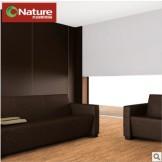 大自然 VA22029软木地板