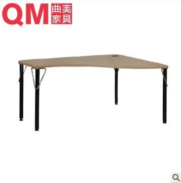 曲美家具 环保书桌 写字桌SH-T-3-RW