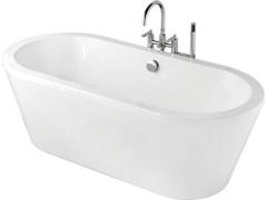 惠达HD1502浴缸
