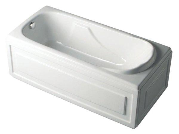 惠达DB1.5浴缸