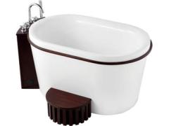 惠达HD1321浴缸