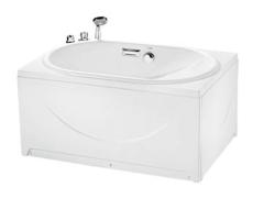 惠达HD1322浴缸