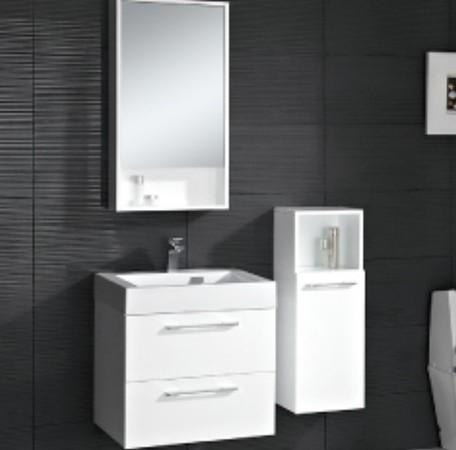 欧路莎浴室柜OLS-BC6010
