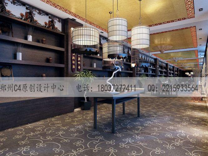 承接室内外装修效果图、施工图-装修公司的标准,施工队的价格