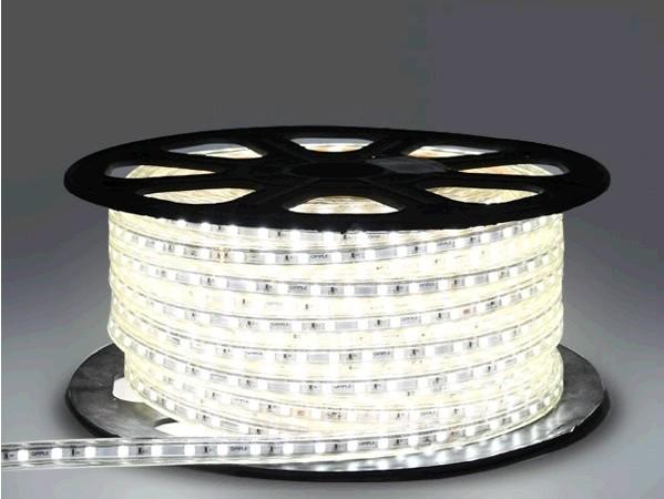 宏光 LED灯带超亮款2835/60珠LED暗槽客厅吊顶灯条