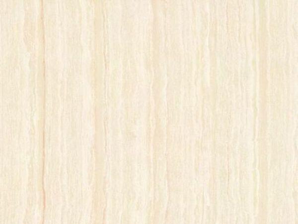 东鹏YG803902地面玻化砖